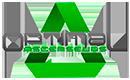 Optimal Ascenseurs Logo